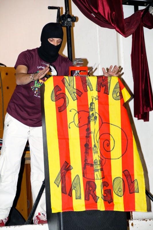 Sopar Diada Castellers de Lleida  15-11-14 - IMG_7011.JPG