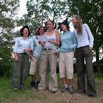 pionniers été 2004-110.jpg