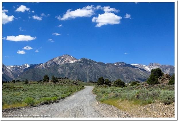 160630_Yosemite_035