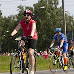 2013.06.02 SEB 32. Tartu Rattaralli 135 ja 65 km - AS20130602TRR_543S.jpg