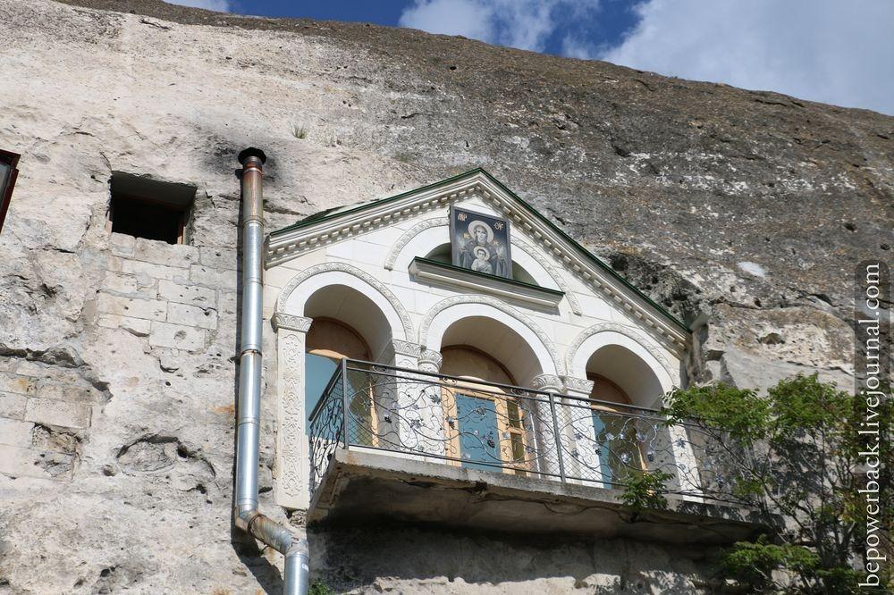 inkerman-monastery-1