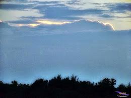explore-pulau-pramuka-ps-15-16-06-2013-046