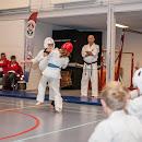 KarateGoes_0077.jpg