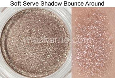c_BounceAroundSoftServeShadowMAC4