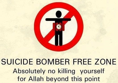 suicide-bomber-free-zone[3]