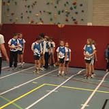 Indoorwedstrijd Waalwijk, 26-02-2012