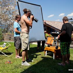 Fotoshooting MountainBike Magazin cooking and biking 27.07.12-6657.jpg