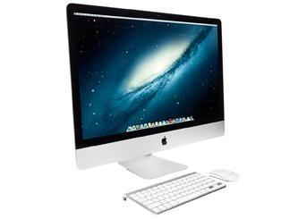Apple iMac A1419 27-inch D8 MLB Free Download Laptop Motherboard Schematics