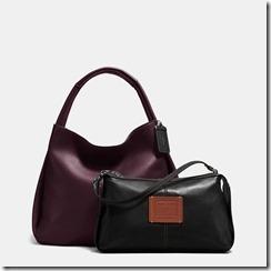 Coach 1941 Bandit Bag