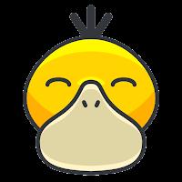 P S Y D U C K Y's avatar