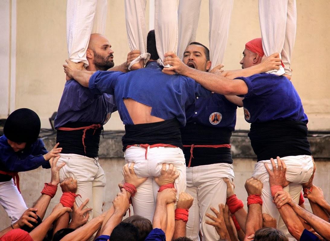 Diada de Sant Miquel 2-10-11 - 20111002_256_4d9f_CdM_Lleida_Festa_Major.jpg
