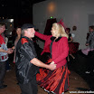 Jukebox Live, Miss Mary Ann & Ragtime Wranglers (55).JPG