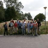 Stevige spirituele wandeling - P8110359.JPG