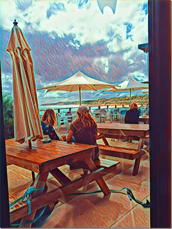 IMG_20170510_123916_HDR processed in prisma