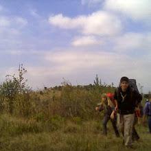 Jesenovanje, Črni Dol - photo16.jpg