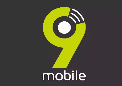 How To Get 1GB For N200 On 9Mobile 1