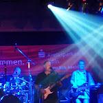 Kehlenbacher Rock-Nacht_130615__083__Pitchfork.JPG