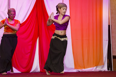 11/11/12 2:56:03 PM - Bollywood Groove Recital. © Todd Rosenberg Photography 2012