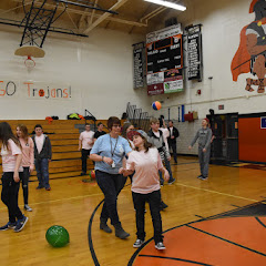 2018 Mini-Thon - UPH-286125-50740666.jpg