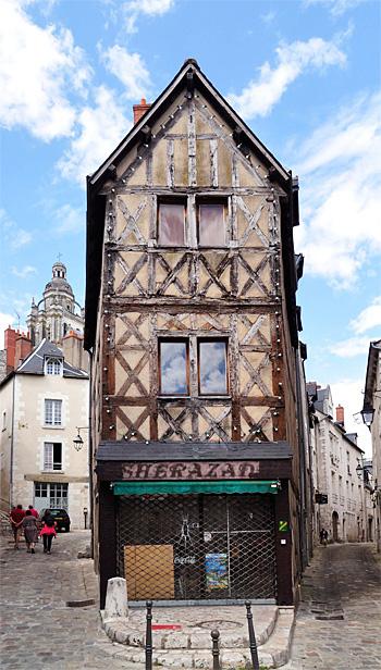 Blois13.jpg