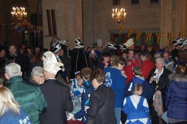 Carnavalsviering Engelbewaarders - DSC_0287.jpg