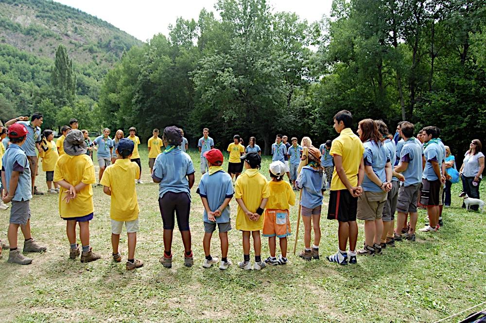Campaments dEstiu 2010 a la Mola dAmunt - campamentsestiu286.jpg