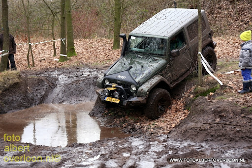 Jeep Academy OVERLOON 09-02-2014 (55).JPG