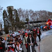 Rua Carnestoltes 14-02-15 - IMG_7943.JPG