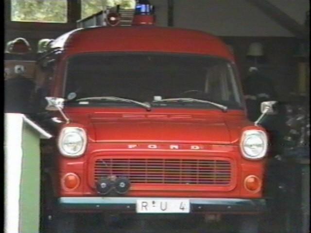 1988FFGruenthalFFhaus - 1988FFEAuto.jpg