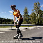 2013.08.25 SEB 7. Tartu Rulluisumaraton - AS20130825RUM_483S.jpg