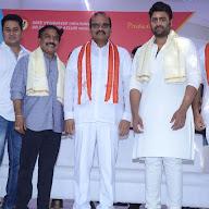 Shabdham Movie Opening (12).jpg