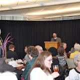 Scholarship Ceremony Spring 2011 - DSC_0062.JPG