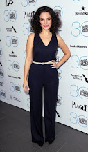 Jenny Slate United States Actor