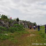 05-20-13 Arbuckle Field Trip HFS2013 - IMGP6648.JPG