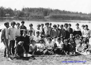 1982-Championnats du Monde - Lucerne (SUI)