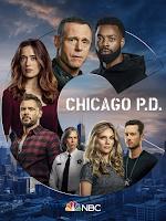 Octava temporada de Chicago PD