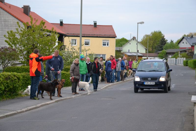 17. Mai 2016: On Tour in Pechbrunn - DSC_0282.JPG