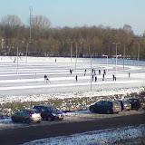 Winterkiekjes Servicetv - Ingezonden%2Bwinterfoto%2527s%2B2011-2012_57.jpg