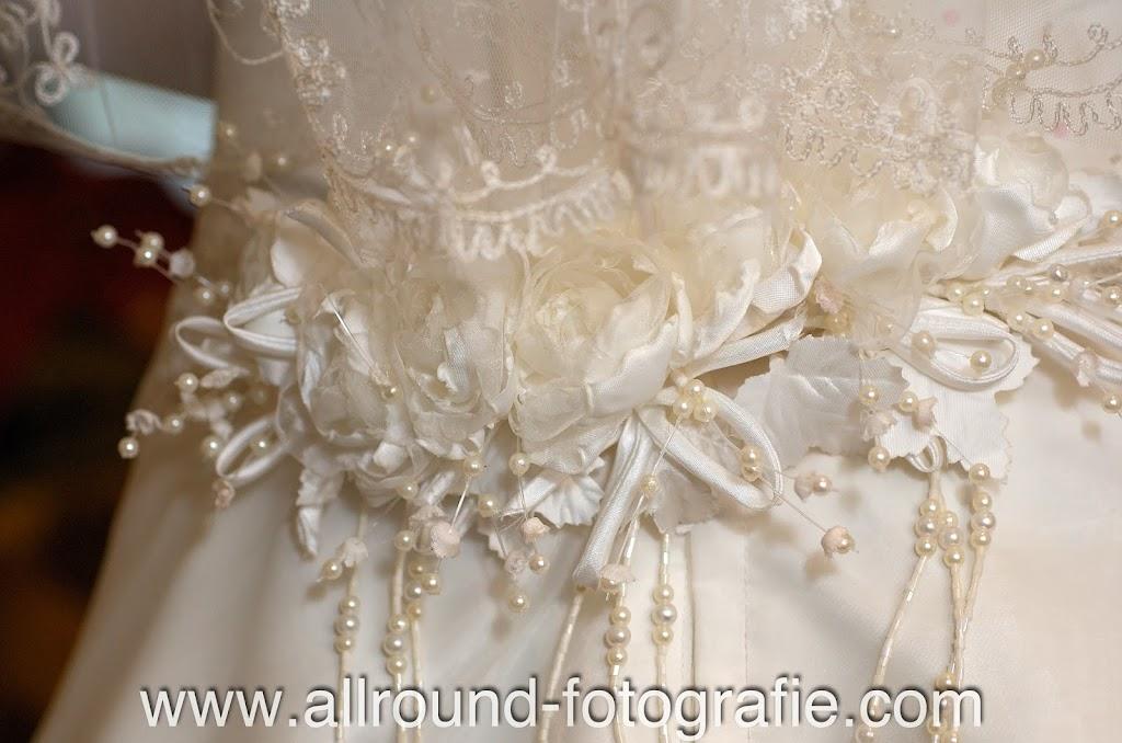 Bruidsreportage (Trouwfotograaf) - Detailfoto - 037