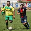 Chillán Viejo sorprendió de visita a Angamos en Copa de Campeones