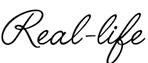 Real-life_thumb2