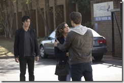 vampire-diaries-season-8-we-have-history-together-photos-2
