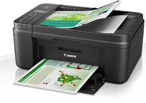 Canon PIXMA MX495 drivers download For Windows Mac OS X Linux