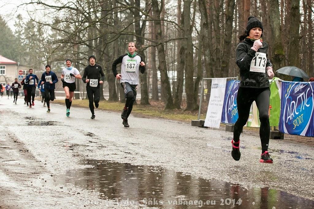2014.04.12 Tartu Parkmetsa jooks 3 - AS20140412TPM3_413S.JPG