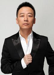 Hu Ming China Actor