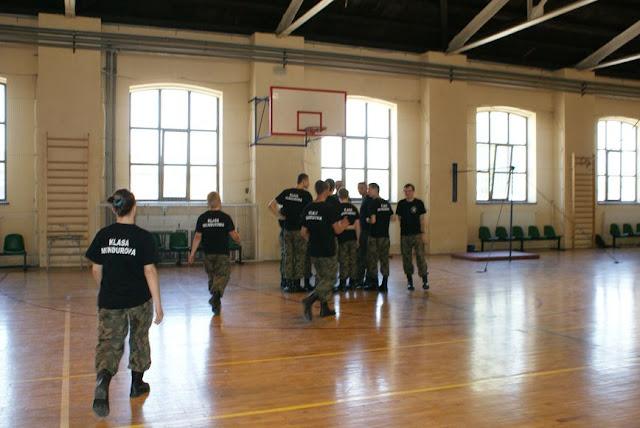 LO idzie do wojska - DSC00742_1.JPG