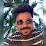 Tej Patil's profile photo