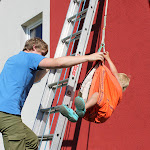 2014-07-19 Ferienspiel (106).JPG