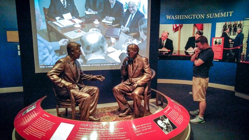 reagan library-18