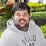 Victor Manuel Peñeñory's profile photo